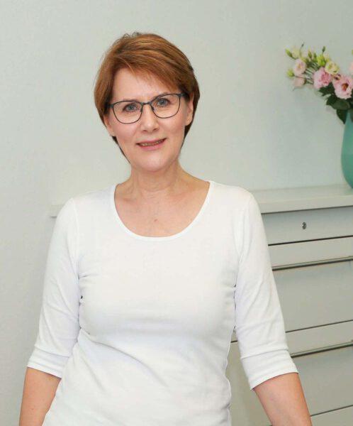 Natalia Winterholler
